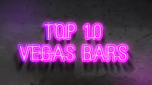 AWARDS: Top 10 Las Vegas Bars 2013 - YouTube Gogo Dancer On The Bar Top At Golden Gate Casino Fremont Best Gay Bars And Clubs In Las Vegas For Every Mood Travel Bond Chandelier Vesper Unique Of Cosmopolitan Nightlife Best Bars You Need To Check Out Shopping Leisure Franklin Lounge Delano 25 Nightclubs Vegas Ideas On Pinterest Wheel Deals How To Score A High Roller Ticket Skyfall Is Topgolf Citys Hautest Range
