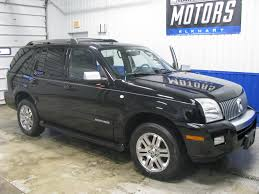 Vehicles With Less Than 200,000 Miles For Sale In Elkhart, IN Mercury Mountaineer 2005 Lifted Image 32 2000 User Reviews Cargurus 2008 Nceptcarzcom 2011 Tex Mex Custom Truck Show Photo Image Gallery 1998 Awd V8 Red Key Realty 2006 Overview 2007 Information And Photos Zombiedrive 1946 Ford Pickup Truck On A 2001 Frame Youtube Used Columbia Heights Mn Tri City Auto West Virginia Monster Flickr 2017 F250 Bronze Fire Enthusiasts Forums
