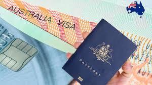 visa bureau australia australian visas what to expect in 2018 sbs your language