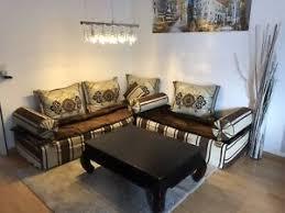 marokkanisches wohnzimmer möbel gebraucht kaufen ebay