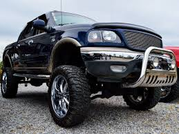 20 Luxury Ford F150 | Art Design Cars Wallpaper 2011 Ford F 250 Lifted Trucks Wallpapers Johnywheels Four Horsemen F250 Truck Truckin Magazine 24trucksof2015semashowliftedfordexcursion Hot Rod Network For Sale Redneck Chevy Wheel Drive Pickup Trucks Pack Unzip V10 For Fs17 Fs 2017 17 Mod F150 Laird Noller Auto Group Vintage Lifted Truck Pinterest F350 Custom Perfect Black Nice Tom Flickr Car_ong Lift Your Expectations Find The Ideal Suspension Manufacturer