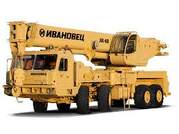 Ks-69731 | Cranes | Pinterest | Heavy Equipment The Ultimate Military Moving Guide For Your Next Pcs Veterans Moves 2017 13 Tips Your Next Discount Car Rental Rates And Deals Budget Car Rental Homemade Rv Converted From Truck 240 Best Day Images On Pinterest Day Trucks Penske Reviews Rates Compare Cost At Home Depot Best 25 Rent A Moving Truck Ideas Easy Ways To Uhaul Enterprise Proudly Supports Our Reservists Member Benefits Difficulties Of Constantly Having Move As An Academic Essay