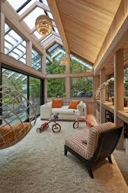 Sunroom Plans Photo by Sunroom Plans Designs Choosing Sunroom Designs Home Design Studio