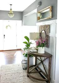 Entry Way Rug Best Entryway Rugs Round Small For Foyer Entryways Images Door Entrance Hall On Kitchen Dining Room Mat