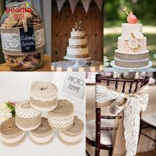 Cheap Wedding Decorations Diy by Online Get Cheap Diy Wedding Decorations Vintage Aliexpress Com