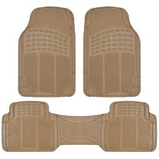 CarsCover.com: Online Shopping For Covers & More Customfit Faux Leather Car Floor Mats For Toyota Corolla 32019 All Weather Heavy Duty Rubber 3 Piece Black Somersets Top Truck Accsories Provider Gives Reasons You Need Oxgord Eagle Peterbilt Merchandise Trucks Front Set Regular Quad Cab Models W Full Bestfh Tan Seat Covers With Mat Combo Weathershield Hd Trunk Cargo Liner Auto Beige Amazoncom Universal Fit Frontrear 4piece Ridged Michelin Edgeliner 4 Youtube 02 Ford Expeditionf 1 50 Husky Liners