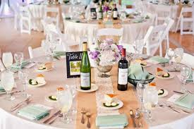 Wedding Ideas For Spring Arrangement Tips Tricks U Beginners Reception Outdoor Tent Decorations Rustic