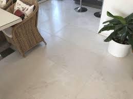 naturstein fliesen wohnzimmer flooring home decor home