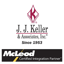 J. J. Keller & Associates, Inc. And McLeod Partner To Improve ... Shipchain On Twitter Was Accepted Into The Blockchain User Conference Mcleod Software Customer Jeff Loggins W Don Hummer Trucking Is Mpowered Blaine Nason Family Contracting Home Smartdrive Adds Multicamera Triggers Integration Trucking Conferences 2017 Archives Page 2 Of Squirrel Works Distribution Solutions Inc Company Arkansas Thank You An Webber Youtube About Us Express Llc