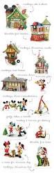 Dept 56 Halloween Village 2015 by Best 25 Department 56 Displays Ideas On Pinterest Christmas