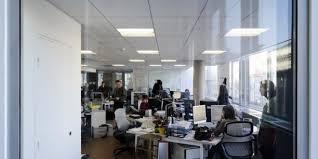 les de bureaux quels sont les obstacles à la transformation de bureaux en logements