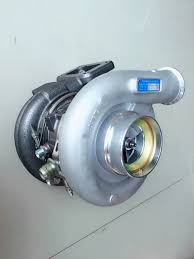 FEBIAT Turbocharger Used For IVECO CURSOR 10 Truck Bus Engine ... Caterpillar C18 Engine Parts For Sale Perth Australia Cat Used C13 Truck Kcb21066 Dd Diesel 3508b React Power Uneedenginescom Daf Engines 1260 Xf8595 Used 2006 Acert Truck Engine For Sale In Fl 1082 10 Best Trucks And Cars Magazine Volvo D7 Brochure Ironman3 Buy 2005 Mack E7427 Assembly 1678