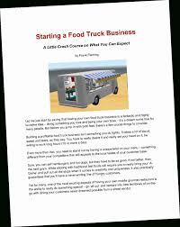 Food Truck Business Plan Template Images - Business Cards Ideas Truck Driving School Business Plan Food Template Excel Format Example Free Sample Pages Black Box Valid Cart Mobile New Templates Pdf Transport Goodthingstaketime Proposal Plan For Start Up Food Truck Assignment Help Uk Awesome Interesting Youtube Mieten Rhein Main Archives Webarchiveorg