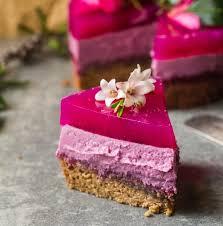 1001 rezepte für eine leckere philadelphia torte