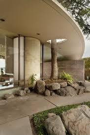 100 John Lautner For Sale S Storied Silvertop Estate Lists For 75M