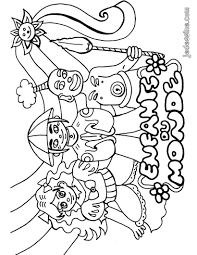Tapis Coloriage On 51 Lovely Coloriage Vache Maternelle Coloriage