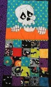 Cute Halloween Decorations Pinterest by 158 Best Diy Halloween Decorations And Accessories Images On