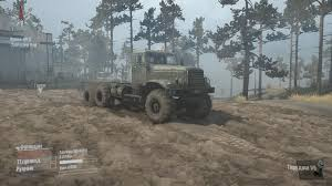 Spintires MudRunner Torrent Download Update 8 + 2 DLC (upd.29.05.2018) Review Mudrunner A Spintires Game Ps4 Playstation Nation The Game 2014 Mods All For Playing Spintires Page 1 National Redneck Games Hick Hop Music Baja Edge Of Control Hd Thq Nordic Gmbh Spin Tires Description Maps Blackwater Canyon Map Mod Offroad 4x4 Monster Truck Show Utv Tough Trucks Mud Bogging Chevy Mudding Test Youtube Wallpapers Wallpaper Cave Stats Mods Strange Pictures To Print Coloring Pages Hype