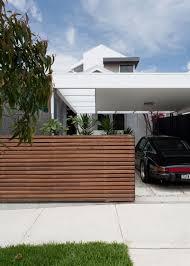 100 Mck Architects North Bondi House By MCK CAANdesign
