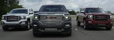 JT Auto Mart Sanford NC | New & Used Cars Trucks Sales & Service 2016 Gmc Sierra Lifted In North Carolina For Sale Used Cars On 12 Best Cummins Images On Pinterest 4x4 Trucks And 2002 Ford F250 Diesel Xlt 8 Inch Truck 2012 Dodge Ram Longhorn Cummins Crew Has 4 Lift Tdy Trucks Auburn Caused Sacramento Ca Rocky Ridge Charlotte Mi Lansing Battle Custom In Suffolk Va Chevrolet Silverado 1500 Overview Cargurus 2017 Double Cab Pricing Edmunds Buses For Sale