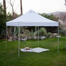 Coral Coast 12 x 12 ft Pop Up Canopy