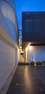 100 Stafford Architects Z House By Bruce Stafford Architects