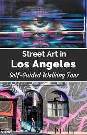 Famous Mural Artists Los Angeles by 846 Best Street Art La Images On Pinterest Street Artists