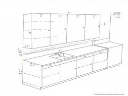 Ikea Kitchen Cabinet Doors Australia by Ikea Sektion Kitchen Reviews Dream Doors Miranda Black Cabinets