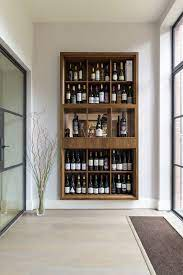 104 White House Wine Cellar 49 Small Most Functional Storage Ideas