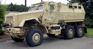 Tennesee Police Got $126 Million In Surplus Military Gear M62 A2 5ton Wrecker B And M Military Surplus Belarus Is Selling Its Ussr Army Trucks Online You Can Buy One Your Own Humvee Maxim Diesel On The Ground A Look At Nato Fuels Vehicles M35 Series 2ton 6x6 Cargo Truck Wikipedia M113a Apc From Tennesee Police Got 126 Million In Surplus Military Gear Helps Coast Law Forcement Fight Crime Save Lives It Just Got Lot Easier To Hummer South Jersey Departments Beef Up