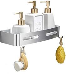 geruike duschregal eckregal dusche ohne bohren duschregal