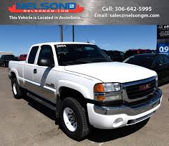 New And Used Cars, Trucks, And SUVs For Sale At Nelson GM Mckinyville Used Gmc Sierra 2500hd Vehicles For Sale Broken Bow Classic Parkersburg In Princeton In Patriot Anson Available Wifi Gonzales Morrisburg Berlin Vt Trucks Suvs For Joliet Il 2016 Sierra Denali 4wd Crew Cab Fort 2015 2500 Heavy Duty Denali 4x4 Truck In Sebewaing