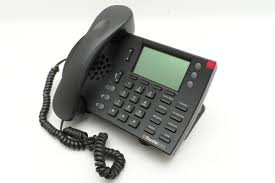 Shoretel IP 230 VoIP Business Office SpeakerPhone IP Display Phone ... Voip Phone Systems Provided By Infotel Of Richmond Va Lync Phones What Makes Them Special Telecom Reseller Shoretel Ip 480g Phone 1 Year Ebay Dock Comm3 Transferring Calls With A 655 Youtube Programming New User In Shoretel Showare Director Dotcom Srephone 230 Silver 485g How To Place Call Amazoncom Srephone 8000 Conference Are Desk Phones Fading Sysadmin