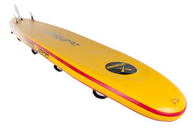 Sup Deck Pad Uk by Lifeguard Sup Rescue Marine Services