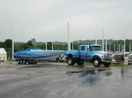 Boat Truck Combo 2 Truck Boat Rv Alsips Building Products Services How To Load A Ptoon Boat On Truck Salt Strong Fishing Pin By Rod Fresquez Slammed Duallyss Pinterest Slammed Hwt Mailbag Whats The Best Axle Ratio For Trailering Boats Daniel Johnson Rat Rods Hot 4x4 Rats Dinosaur Trex Hunting Play Set With T Rex Soldiers Helicopter And Jon 2017 Guide Alumacraft Or Tracker Jtgatoring Welcome To The Goodland Van Truck Boat Golf Cart More Sale 6 Vehicle Transform Racing Atvcarboattrucktank Android Apk Made It So I Can Fit Camper And Jet Ski All One Rig Kickin Their Bass Tv