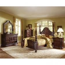 Aarons Bedroom Sets by 7 Piece Bryant Queen Bedroom Collection Throughout Winsome Aarons