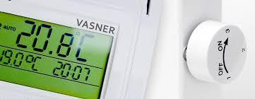 richtig heizen im winter tipps für energieeffiziente wärme