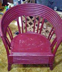 Red Cane/Bamboo Chair Details About Shower Stool Wood Bamboo Folding Bench Seat Bath Chair Spa Sauna Balcony Deck Us Accent Havana Modern Logan By Greenington A Guide To Buying Vintage Patio Fniture Ethnic Displayed For Sale India Stock Image Indonesia Teak Java Manufacturer Project And Bistro Garden Metal Rattan Accsories Hak Sheng Co At The Best Price Bamboo Outdoor Fniture Gloomygriminfo Your First Outdoor 5 Mistakes Avoid Gardenista