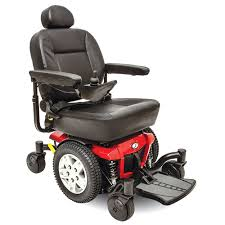 100 Craigslist Las Vegas Cars And Trucks By Owner Used Power Wheelchairs Buy Motorized Electric Power Wheelchair