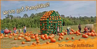 Pumpkin Patch Columbus Ga by Corn Dawgs Fall Fun In Loganville Georgia Corndawgs