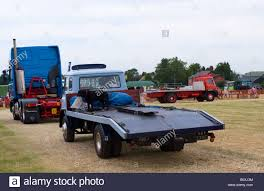 Various Old Articuated Tractor And Flatbed Trucks At Smallwood Stock ... Various Old Articuated Tractor And Flatbed Trucks At Smallwood Stock 1995 Mack Rd690s W 206 Steel Flatbed Trailer 2017 Intertional 4300 Truck For Sale 752 Miles Used Trucks For Sale Loading Saferack Man Stands On Roadside Editorial Photography Image Truck Wikipedia Tommy Gate Liftgates For Flatbeds Box What To Know 2011 Intertional 4400 Truck In New Jersey Isuzu 10665 Economy Mfg