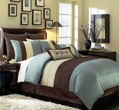 burlington coat factory bedspreads and quilts blogandmore