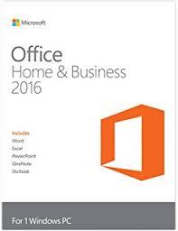Microsoft fice Professional 2013 License Card 1 User PC