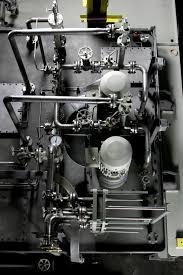 Dresser Rand Siemens Advisors by 100 Dresser Rand Training Houston 100 Dresser Rand Siemens