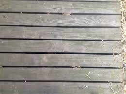 restore a deck injectable deck stain stripper review best deck