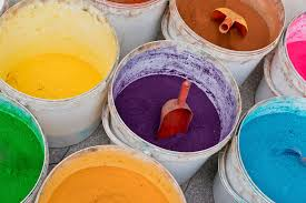 gut kombiniert diese farbkombinationen passen