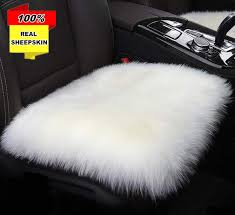 Amazon.com: Inzoey Sheepskin Soft Car Seat Covers Non-Slip Universal ... Find More Ikea Nolmyra Chair Sheepskin Pillow For Sale At Up To Us Cover Soft Home Decor Faux Fur Seat Cushion Rugs Sheepskin Chair Sunpower Milan Direct Hugo Retro Office Reviews Temple Webster Fresh Covers Photograph Of Chairs Idea 237510 Karcle Car Woolleather Breathable Carpoint Cover Universal Beige Internetautomotive Inspirational Armrest Inspiring Bar Stool Target Che Set Trucks Grey Luxurious Luxury Pad Rixxu Sh001gy Sheared Gray 817201028876 Ebay 15 Long Real Merino Arm Rest Etsy