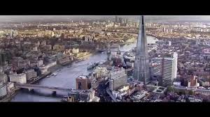 London Under Attack - Trailer 2015 - Lotte Cinema - YouTube Olympic Studios Barnes 117 Church Rd Sw Ldon Under Ldon River Favoritos Pinterest Rivers Cinema And Movie Cj Of The Month Uk Celluloid The Silverspoon Guide To Date Nights A Night At Movies Dolby Atmos In On Vimeo Cafe Ding Room Champagne Evening For Two Five Star Luxury Chiswick Outdoor Garden Belderbos How To Get Cheap Tickets In Ldonist