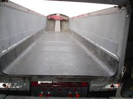 Dump Truck Bed Liners | Best Truck Resource Custom Built Specialty Truck Beds Davis Trailer World Sales 2007 Ford F550 Super Duty Crew Cab Xl Land Scape Dump For Sale Non Cdl Up To 26000 Gvw Dumps Trucks For Used Dogface Heavy Equipment Picture 15 Of 50 Landscape New Pup Trailers By Norstar Build Your Own Work Review 8lug Magazine Box Emilia Keriene Home Beauroc 2004 Mack Rd690s Body Auction Or Lease Jackson