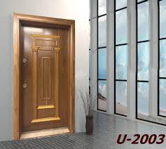 Wisehouse Security Doors, Door Turkey,turkey Door, Wooden Doors In ... Iron Door Design Catalogue Remarkable Hubbard Doors Wrought Entry Wood Designs For Houses House Interior Home Appealing Wooden Catalog Pdf Ideas House View And Download Our Product Catalogues Premdor Doorway Collections Jeldwen Pdf Documentation Dazzling Exterior Double Window Manufacturers Near Me Free Windows Catolague Blessed Modern Hot Sale Catalogs